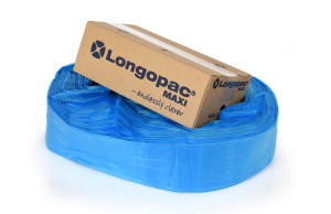 Longopac_Maxi_blue